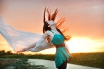 get-attachmenttanyshajaneCopyright 2013 – Stephanie Ann Photography