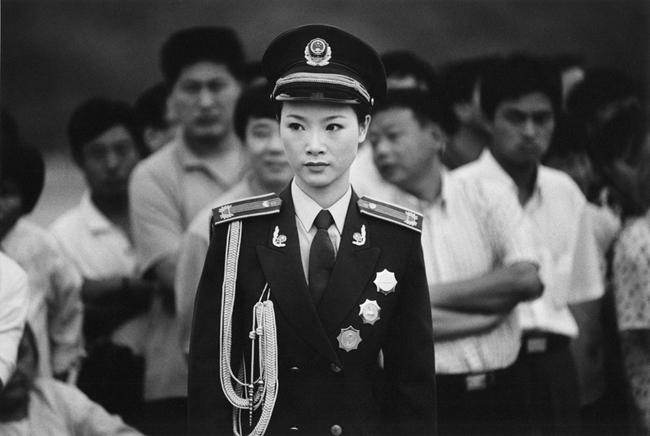 Tiananmen1