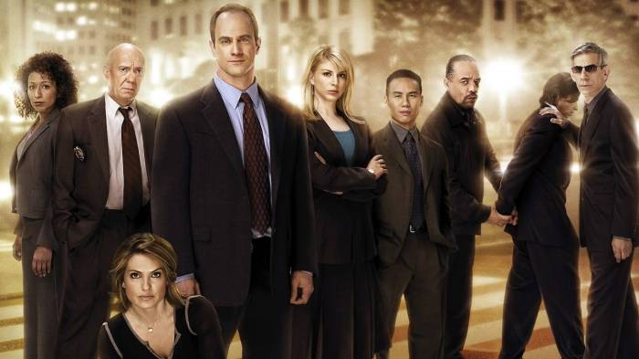 218747-law-and-order-svu-law-and-order-svu