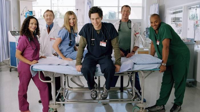 221118-scrubs-scrubs
