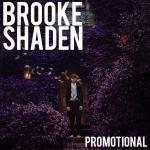 "brookeshadennewbooktanyshajane""Falling Apart"" Copyright 2013, Brooke Shaden"