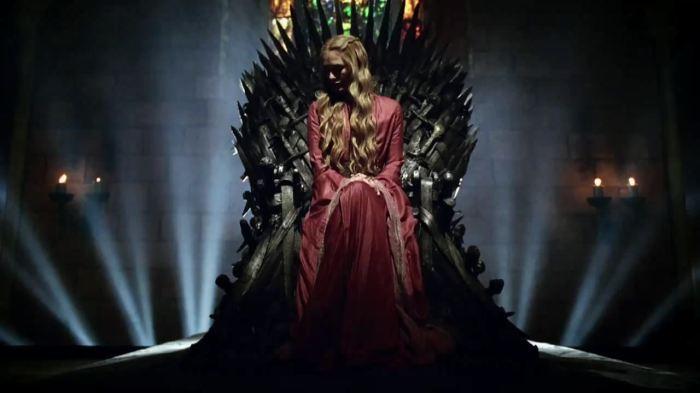 Iron-Throne-Teaser-game-of-thrones-18537488-1280-720