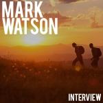 mwitanyshajaneTourism Victoria - GOW© 2013 Mark Watson© 2013 Mark Watson© 2013 Mark Watson