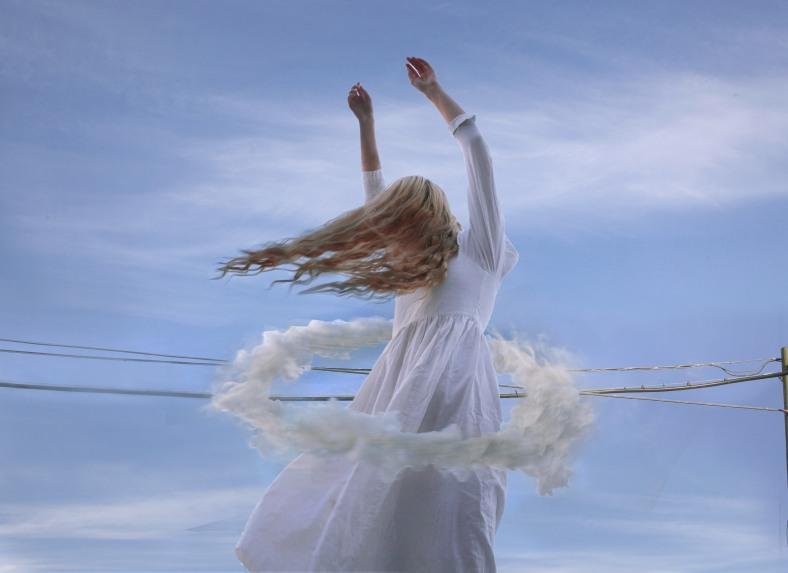 hula hoop clouds-6