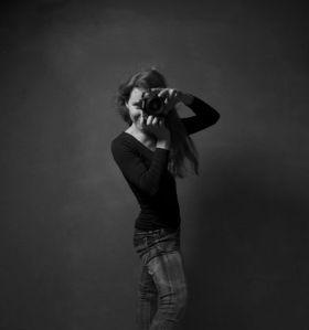mephoto