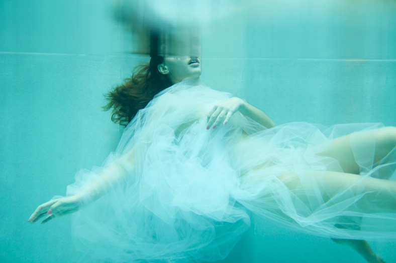 Copyright 2014 – Ludovic Florent