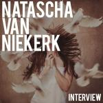 nvnezramagazineCopyright 2014 - Natascha van NiekerkCopyright 2014 - Natascha van NiekerkCopyright 2014 - Natascha van NiekerkCopyright 2014 - Natascha van NiekerkCopyright 2014 – Natascha van Niekerk