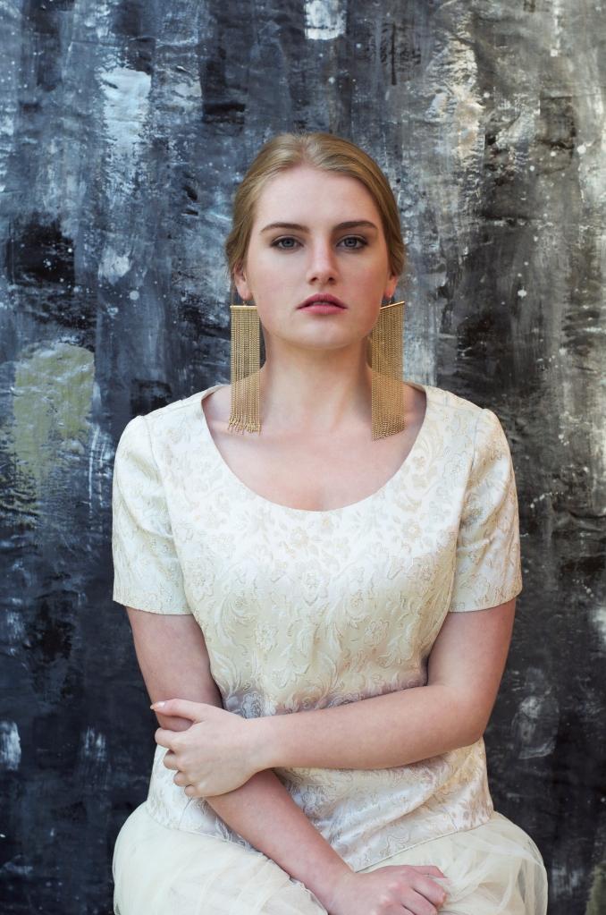 Copyright 2014 - Marissa Alden