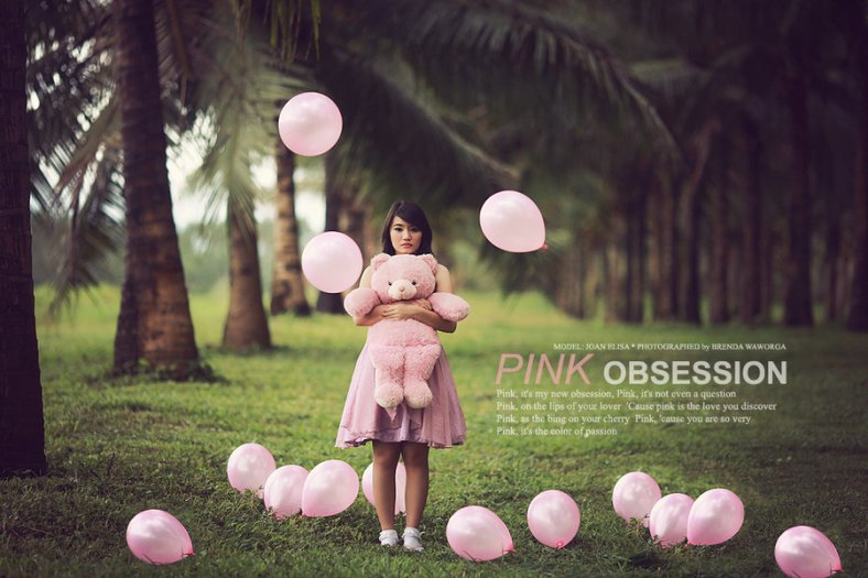 pink_obsession_v_2_by_brenditaworks-d4shfao
