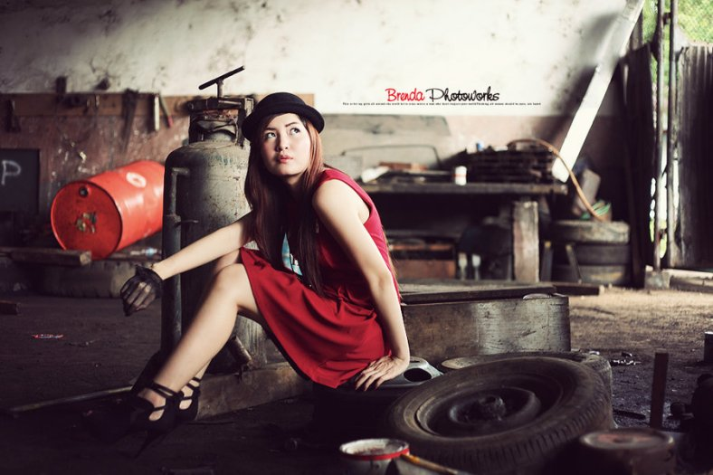 red_attitude_v_4_by_brenditaworks-d4ii3yd